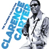 Clarence Carter - Back Door Santa