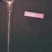 Numbers - We Like Having These Things