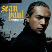 Temperature  Sean Paul - Sean Paul