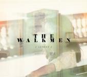 The Walkmen - Victory