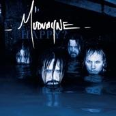 Mudvayne - Happy?