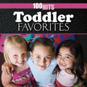 100 Hits: Toddler Favorites