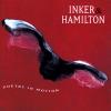 Inker & Hamilton - Poetry In Motion artwork