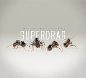 Superdrag - I Only Want a Place I Can Stay