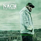 Los Años Luz - Nach