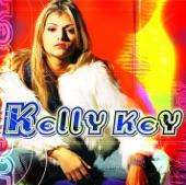 Kelly Key - Baba
