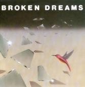 Neogenia - Broken Dreams