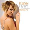 Ella elle l'a - EP - Kate Ryan