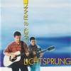 Lichtsprung