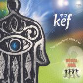 Kef Música Judía - Jewish Music
