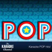 The Karaoke Channel - In the style of Carpenters - Vol. 2