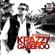Krazzy Gabbroo - Roshan Prince