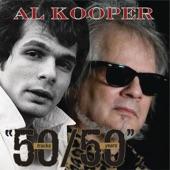 Al Kooper - Fly On (For Levi Stubbs) (Al Kooper Remaster 2008)