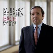 Partita No. 2 in C Minor, BWV 826: I. Sinfonia