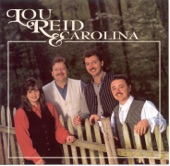 Lou Reid & Carolina            - Long Lonesome Highway