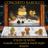 Download lagu Voices of Music - Concerto Grosso Op. 6, No. 8 in G Minor (Christmas): Allegro - Pastorale ad lbitum - Largo.mp3