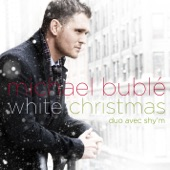 White Christmas (Duet With Shy'm) - Single