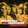 Masked and Anonymous (Music from the Motion Picture) - Bob Dylan