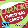 Zoom Karaoke: Christmas Carols - Zoom Karaoke