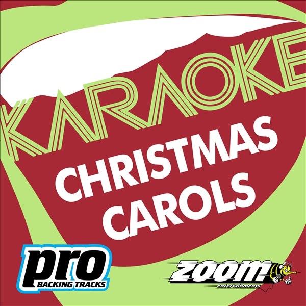 Zoom Karaoke - Pop Hits 2007 - EP by Zoom Karaoke