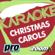 Jingle Bells (Karaoke Version) - Zoom Karaoke