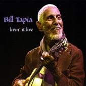 Bill Tapia - Honeysuckle Rose