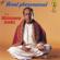 Vocal Phenomenal - Pandit Bhimsen Joshi