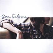 Sera Cahoone - Nowhere To Be Found
