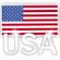 National Anthem (feat. National Anthem U.S.A. & National Anthem U S A) - U.S.A. National Anthem