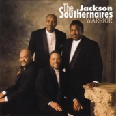 The Jackson Southernaires - Medley