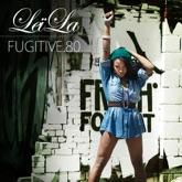 Fugitive.80 - EP