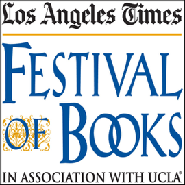 Carol Burnett in Conversation with Mary McNamara (2010): Los Angeles Times Festival of Books: Panel 1123 audiobook