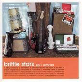 Brittle Stars - Four Words