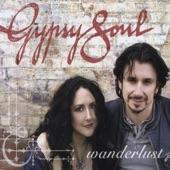Gypsy Soul - Epona's Wild Daughter (inst.)