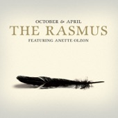 October & April (Feat. Anette Olzon)
