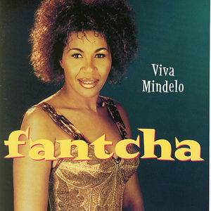 Fantcha - Ftcham Oi