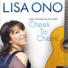 Cheek To Cheek -Jazz Standards from RIO- - 小野麗莎