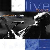 Live Trout (Vol. 2)