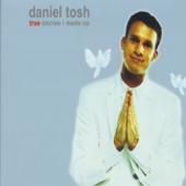 America the Augmented (Album Version) - Daniel Tosh