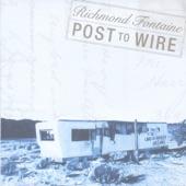 Richmond Fontaine - Valediction