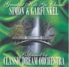 Classic Dream Orchestra - Greatest Hits Go Classic: Simon & Garfunkel artwork