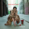 Dance Me to the End of Love - Madeleine Peyroux