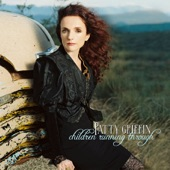 Patty Griffin - Heavenly Day