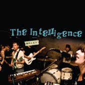 The Intelligence - Estate Sales