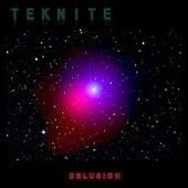 Teknite - The Human Mind