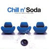 Chill N' Soda - a Chill Out Tribute to Soda Stereo