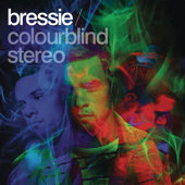Colourblind Stereo (Bonus Track Edition)