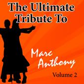 Drew's Famous #1 Latin Karaoke Hits: Sing Like Mark Anthony Vol. 2