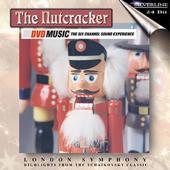 [Download] The Nutcracker: March MP3