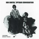 Ron Carter - Ten Strings